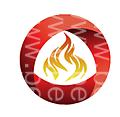 中国国际消防安全及应急救援技术装备(成都)展览会