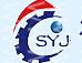 2020上海国际试验机与试验设备展览会2020上海国际分析测试技术、环境试验设备展览会2020上海国际材料分析测试仪器与实验室设备展览会2020中国上海国际科学仪器及实验室装备展览会
